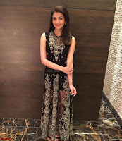 Kajal Aggarwal Latest Instagram Social Media Pics March 2017 018.jpg