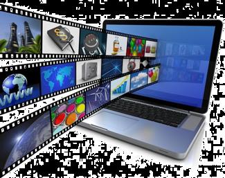 مصمم إعلانات فيديو اونلاين وبأعلى جودة  وجميع الفيديوهات التي أقوم بتصميمها وتنفيذها وإخراجها متوافقه مع جميع شاشات العرض