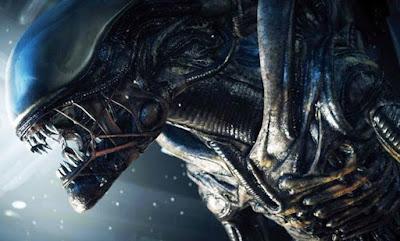 Bertemu Alien Bisa Menjadi Hal Tidak Menguntungkan