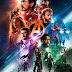 Vingadores: Guerra Infinita já é a 5ª maior bilheteria do mundo