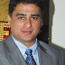 Ayub Khan actor, family, death, age, history, wife, actor family, movies, wiki, biography