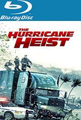 El gran huracán categoría 5 (2018) BRRip Subtitulos Latino / ingles AC3 5.1