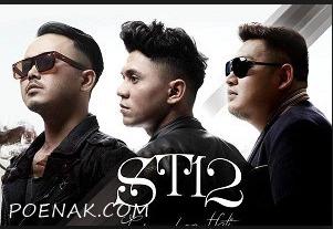 Lagu ST12 Download Mp3 Full Album Terbaru 2017