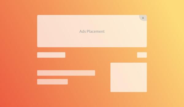 Panduan Penulisan Kode Adsense pada AMP Blogger