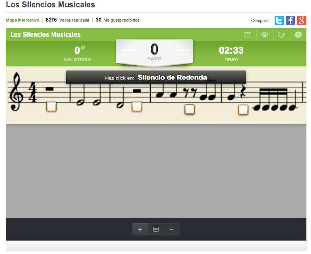 https://es.educaplay.com/es/recursoseducativos/1036042/los_silencios_musicales.htm