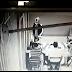 INSEGURANÇA E VIOLÊNCIA! Câmeras mostram homem beleado em assalto em JP