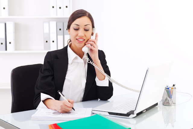 Business Phone Number Or Virtual Phone Number