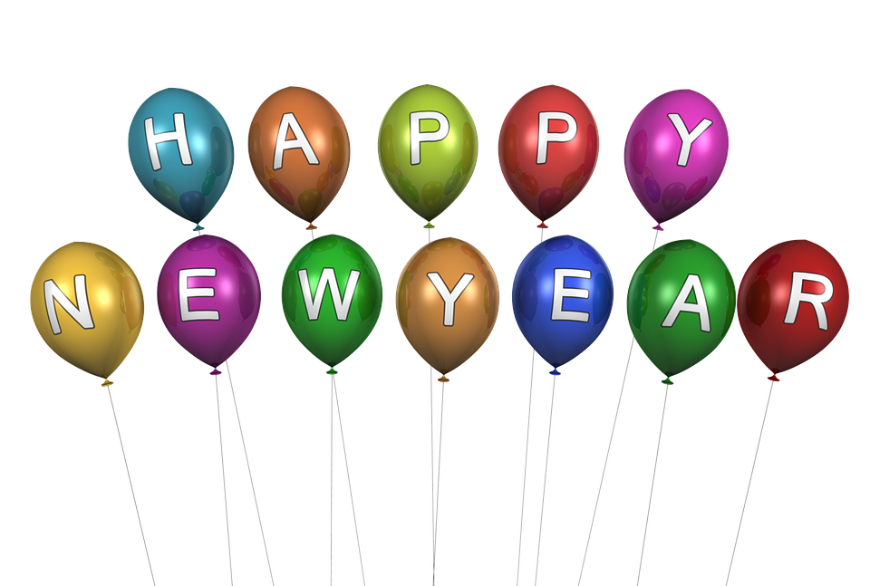Top 99+ happy New Year wishes Quotes, SMS, Greetings and Messages ...