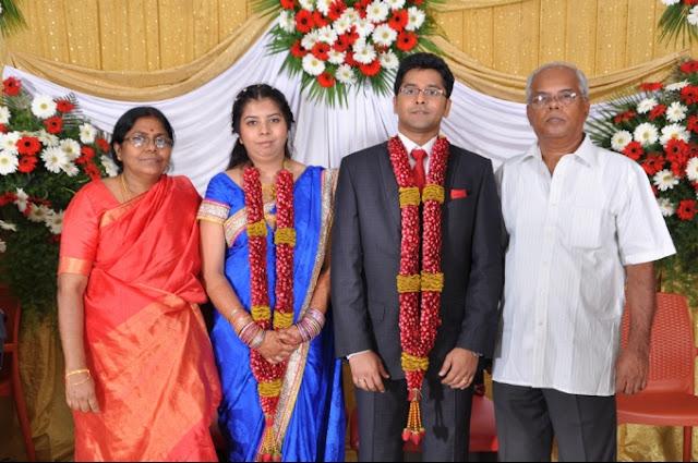 producer-m-ramanathan-daughter-wedding-reception_135461862719