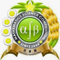 Mathematics Science Competition USU