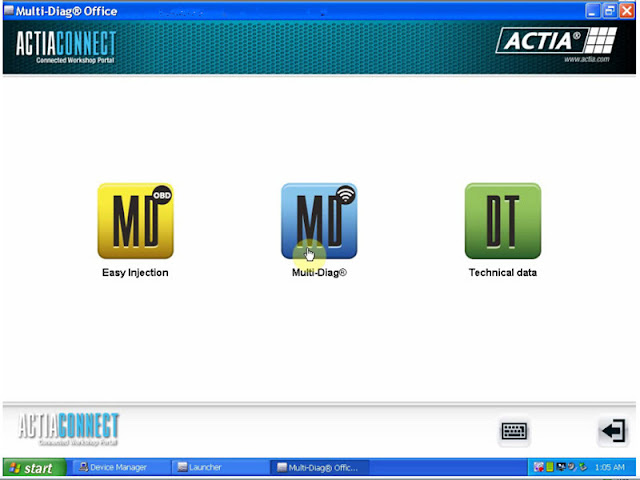 i-2014-multidiag-access-multi