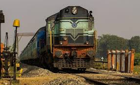 Northern Railway Recruitment 2018,Trackman,2600 Posts
