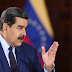 Nicolás Maduro: El compromiso de la clase obrera es vital para derrotar el bloqueo imperial