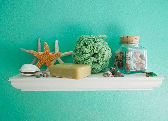 esponjas crochet, esponja bola nido de abeja, tejer esponjas