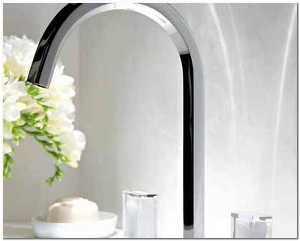 04 Sanitary ware artecasa kuwait interior design sale and