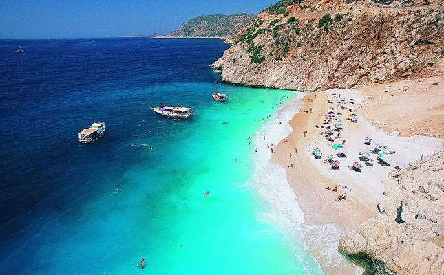 Online dating etikette 2016