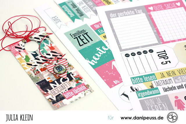 http://danipeuss.blogspot.com/2017/07/mixed-media-tag-juli-memory-notebook-kit.html