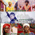 [Download Hausa Film] Queen Latest Fim Trailer  Staring
