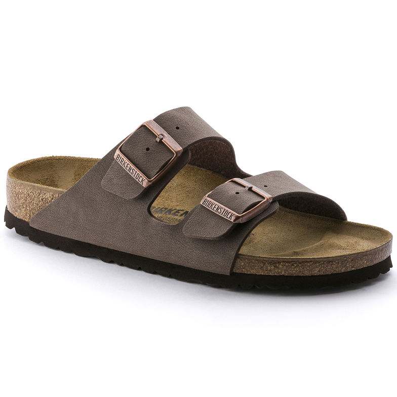 Arizona Birkenstock's