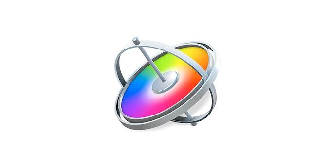 Apple Motion 5.4.6 Mac Full Version Free Download