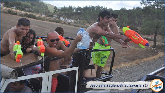 Jeep-Safari-Water-Wars