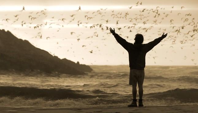 Into the wild, na natureza selvagem, fotos reais, fotos, Alex, Supertramp, trilha sonora, fotos, alex Supertramp, frases, curiosidades, Eddie vedder, musicas, história real, fotografia, filme, livro, Sean Penn, Christopher McCandless, John Krakauer, Emile Hirsch, Alasca, Alaska, Kristen Stewart, natureza, paisagem, Oscar, sinopse, trailer, resenha, critica, into wild, nature, movie,