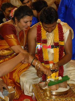 t-s-nagabharana-s-son-pannaga-weds-nikita-priya_1416480225170