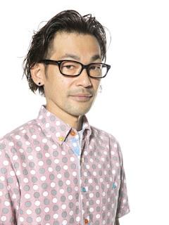 http://www.imaii.com/stuffbella/takashi.yoshida.html