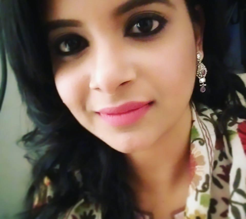 Top Sexy Look In Bangladeshi Model Sabnam Faria -4245