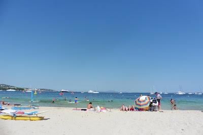 holiday, family, mallorca, palmanova, sol palmanova, parenting, family holiday, kids holiday, kid friendly, happiness, sunshine, beach, sand, sea,