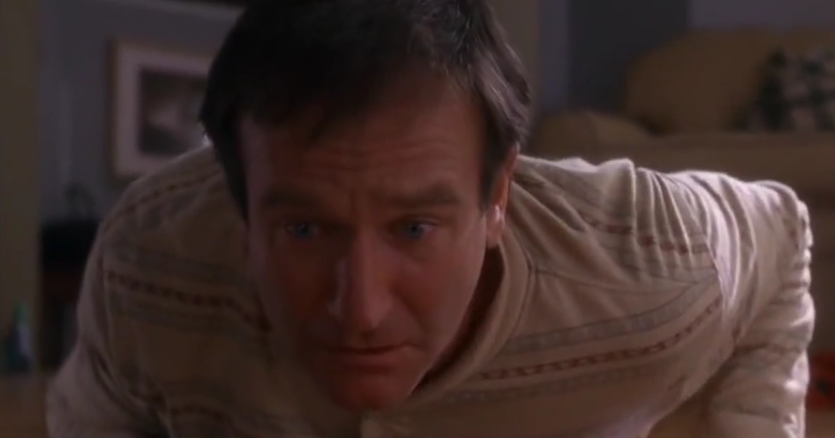 Waiching's Movie Thoughts & More : Jack Movie Screenshots ...