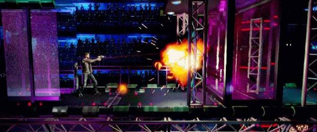 Summer of Arcade Xbox 360