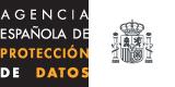 https://www.agpd.es/portalwebAGPD/index-ides-idphp.php