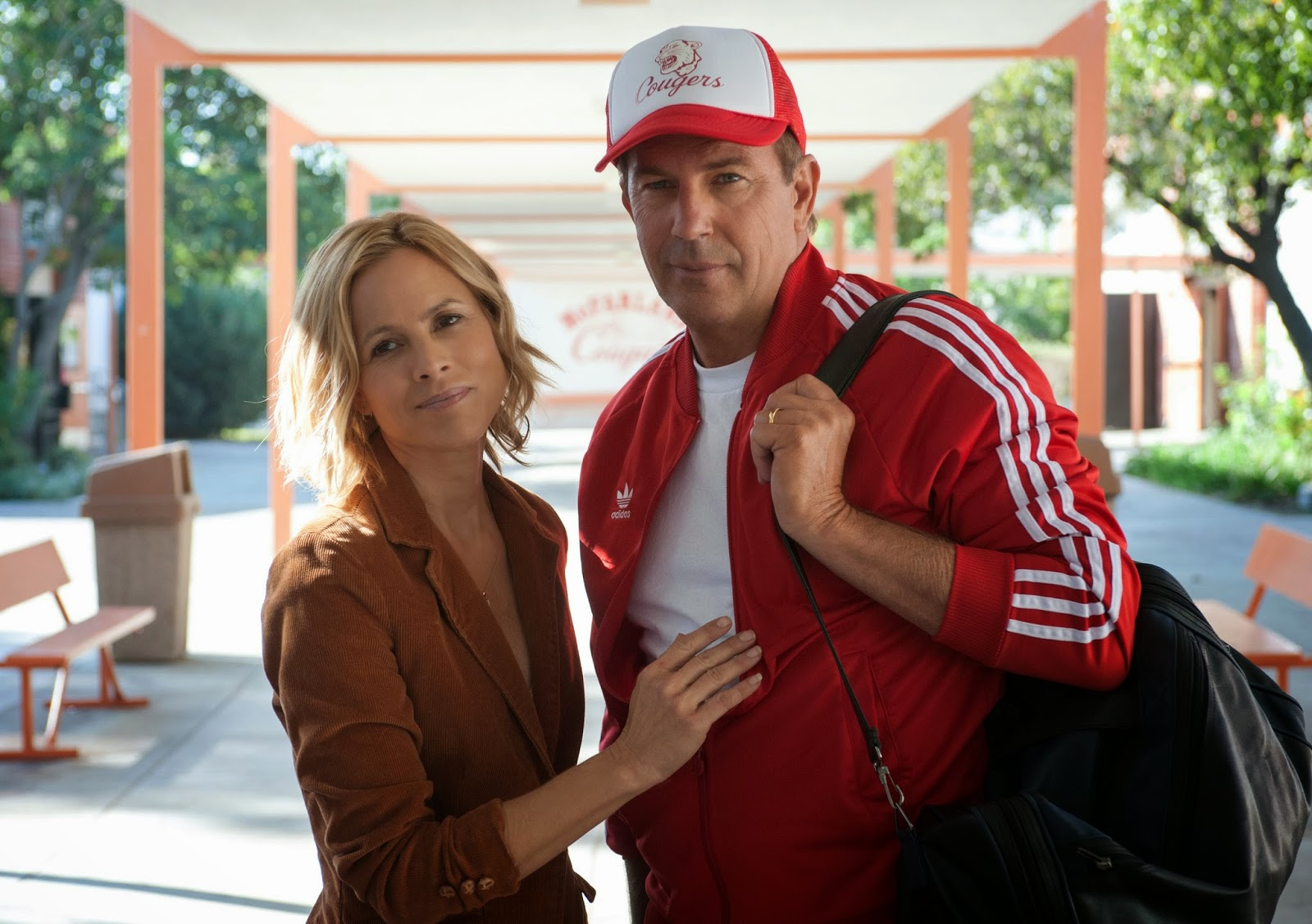 "Review of ""McFarland, USA"""