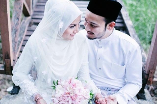 Bila Sudah Menikah Lebih Baik Berumah Sendiri Meskipun Hanya Ngontrak - Ini Alasanya !