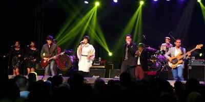 Daftar 10 Grup Band Jazz Indonesia Terbaik