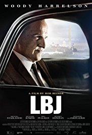 Watch LBJ Online Free 2016 Putlocker