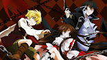 Pandora Hearts Episode 4 Subtitle Indonesia