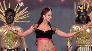Katrina_Kaif_IPL_Opening