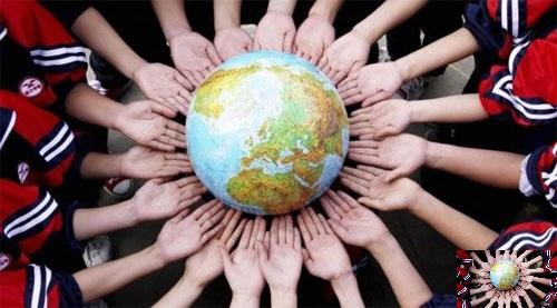 ذكرى-يوم-الأرض-العالمي