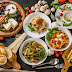 Top 10 italian food Images, Greetings, Pictures for Whatsapp-bestwishespics