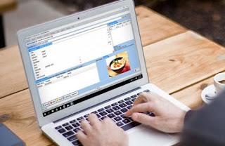 Keunggulan Aplikasi Kasir Online Omegasoft untuk Toko dan Minimarket