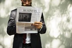 Saran Bisnis dari Pengusaha Sukses Agar Bisnis Melejit (Part 1)