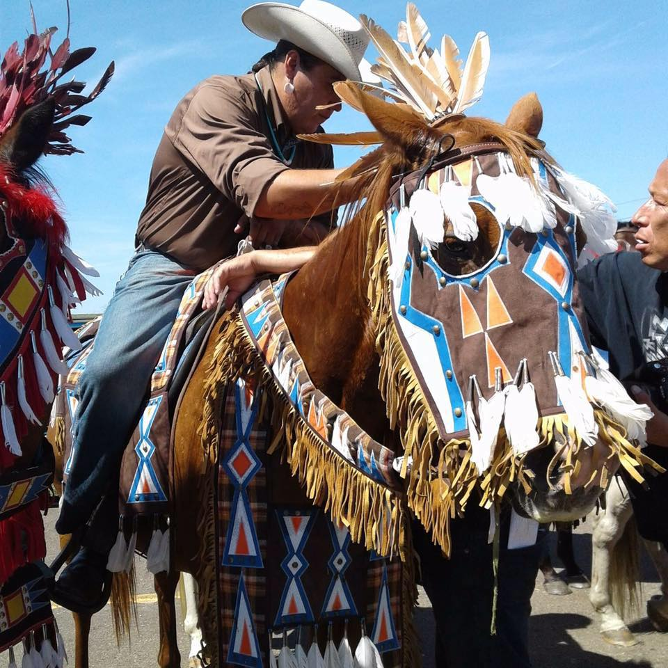 Native American Healing Herbs Plants: CENSORED NEWS: Dakota Access Pipeline Terrorizing Native