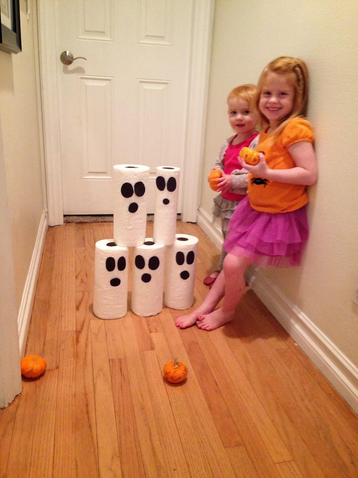 gallerphot einfache halloween kostueme zum selbermachen