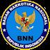 Menjaga Laut Indonesia dari Narkoba