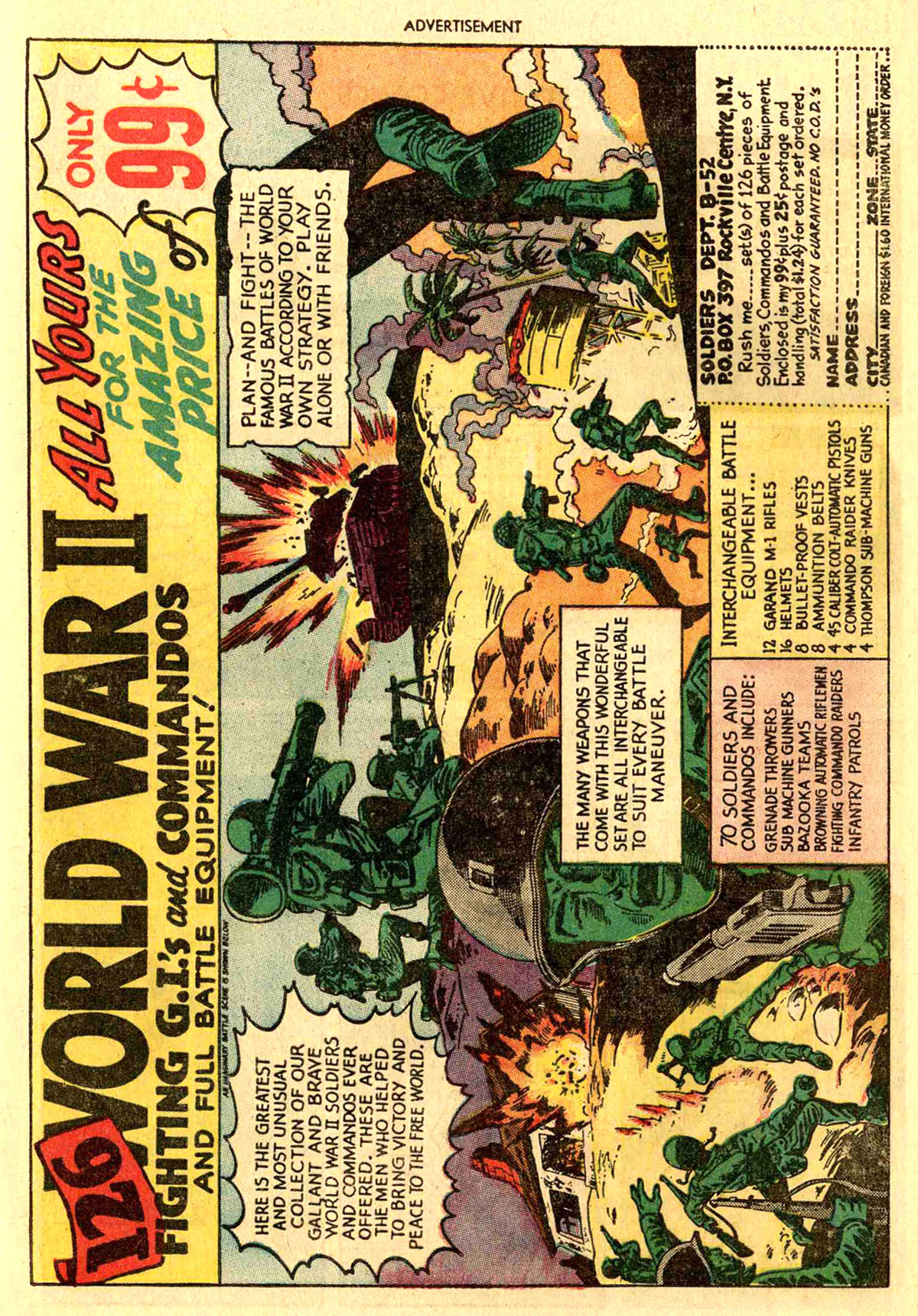 Detective Comics (1937) 336 Page 24