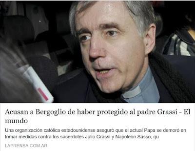 http://www.laprensa.com.ar/404267-Acusan-a-Bergoglio-de-haber-protegido-al-padre-Grassi.note.aspx
