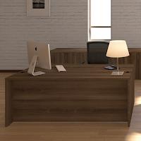 Cherryman Amber Desk