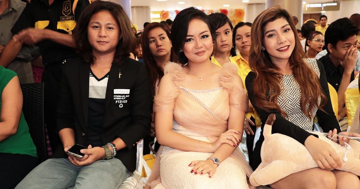 Myanmar Celebrity - Home   Facebook